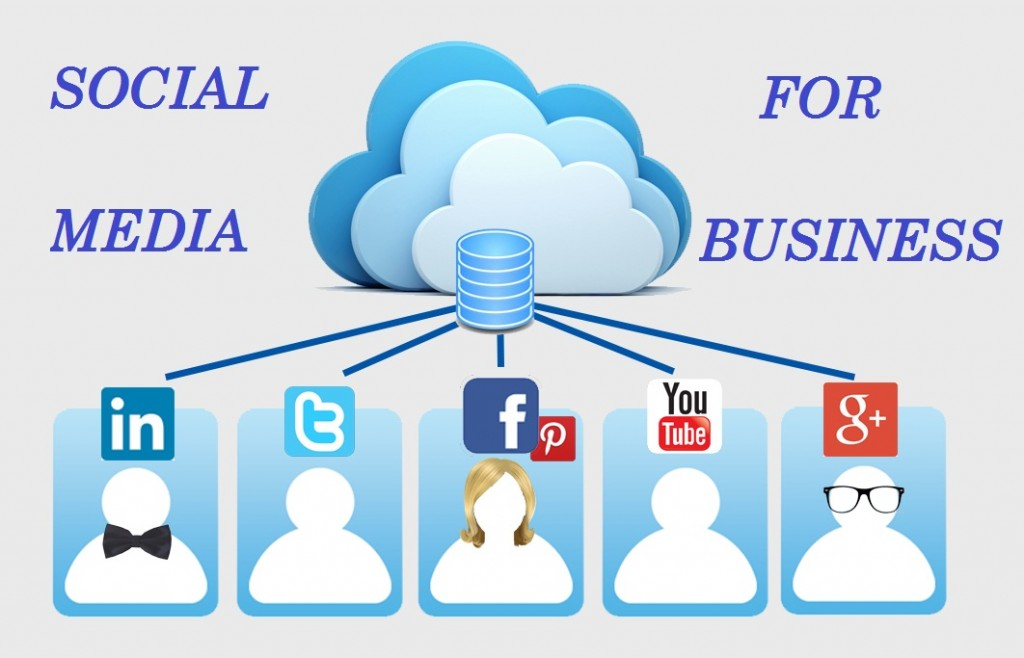 Benefits of Social Media Optimization for Small Scale